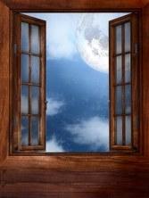 window-1404515__340