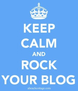 Keep-Calm-and-Rock-Your-Blog