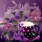15-best-good-morning-happy-monday-quotes-5614-3