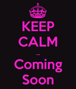 keep-calm-coming-soon-pride-1