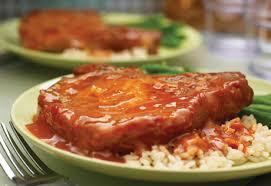 tomato-soup-pork-chops