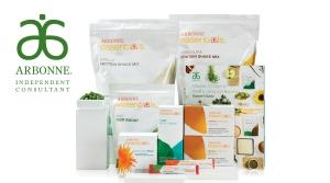 arbonne-essentials-set_facebook_image