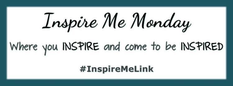 inspire-me-monday-1-graphic