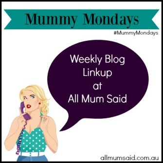 mummy-mondays-linkup-500x500