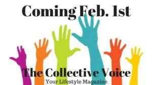Image by The Collective Voice Lifestyle Magazine