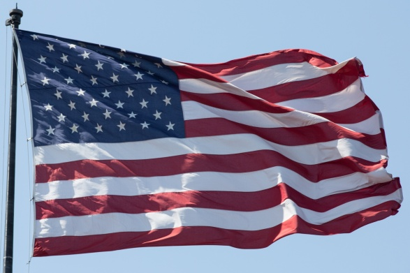 united-states-of-america-flag-1462905296hcu