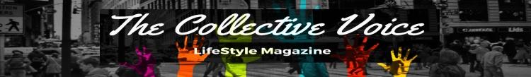 collective-voice-logo