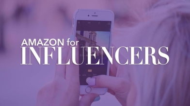 Amazon-influencers